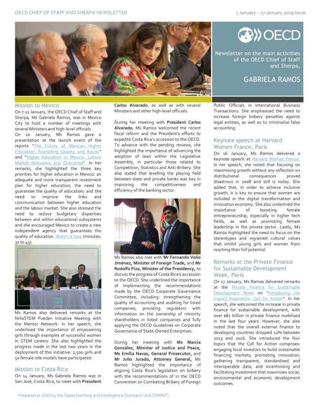 gr newsletter 7 january - 17 january-1