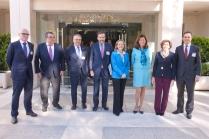Madrid Mission 5